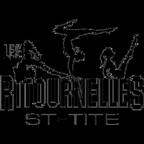 Logo - Les Ritournelles